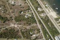 Home for sale: Tbd Us Hwy. 1, Grant Valkaria, FL 32949