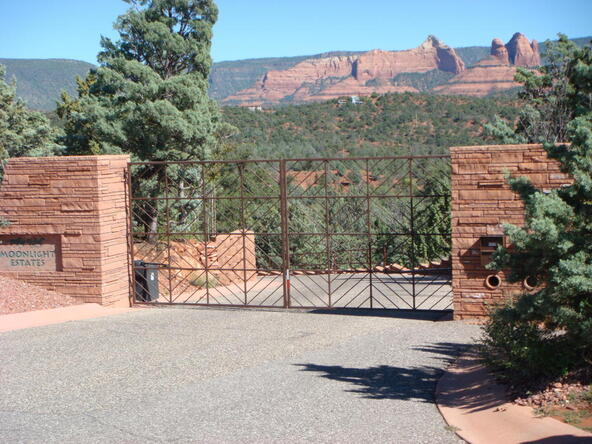 251 Moonlight Dr., Sedona, AZ 86336 Photo 6