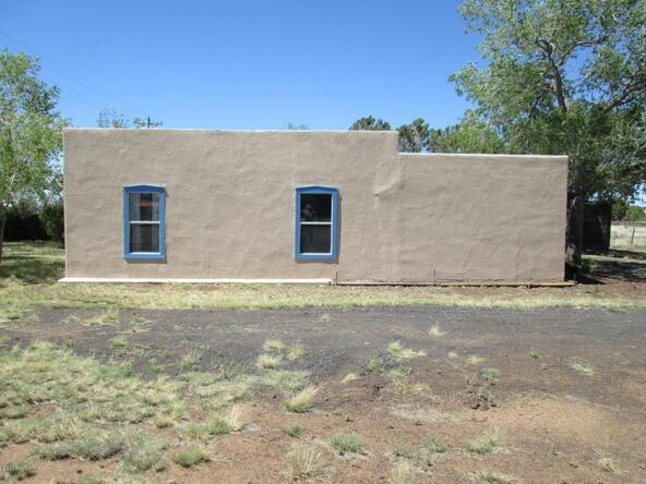 1593 Cr 3140, Vernon, AZ 85940 Photo 19