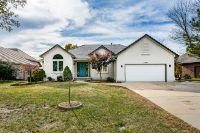 Home for sale: 2305 W. Timbercreek Cir., Wichita, KS 67204