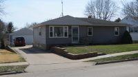 Home for sale: 307 W. Summit, Maquoketa, IA 52060