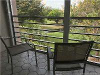 Home for sale: 9481 Evergreen Pl. # 401, Davie, FL 33324