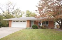 Home for sale: 1224 2nd Ave., Jasper, IN 47546