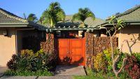 Home for sale: 62-3600 Amaui Place #316, Kamuela, HI 96743