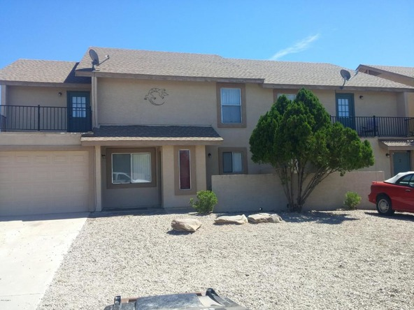 6189 S. Alameda Rd., Gold Canyon, AZ 85118 Photo 12