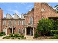 Home for sale: 5738 Hampshire Ln., Ypsilanti, MI 48197