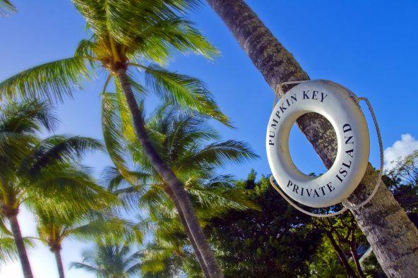 Key Largo, FL 33037 Photo 1