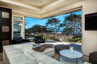 Home for sale: 0 Carmelo 3sw Of 11th St., Carmel, CA 93921