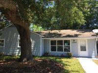 Home for sale: 1744 Ridgeway Dr., Biloxi, MS 39531