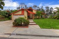 Home for sale: 905 Poppy Ln., Carlsbad, CA 92011