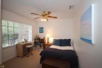 Home for sale: 3 Lake Eden Dr., Boynton Beach, FL 33435