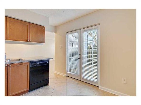 1500 W. Esplanade Ave. Unit#35e, Kenner, LA 70065 Photo 17