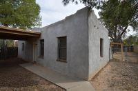 Home for sale: 4112-4116 E. Flower, Tucson, AZ 85712