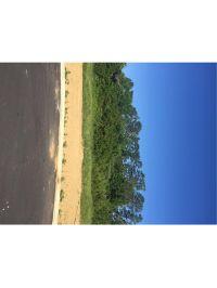 Home for sale: Tr 6 Jw Plaza Dr., Calhoun, GA 30701