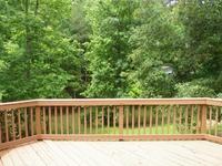 Home for sale: 1345 Shimmer Light Cir., Rock Hill, SC 29732