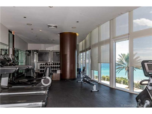 17201 Collins Ave., Sunny Isles Beach, FL 33160 Photo 26
