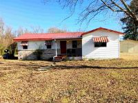 Home for sale: 2412 Hwy. 9, Leola, AR 72084