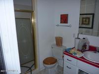 Home for sale: 15016 W. Cranberry Dr., Big Lake, AK 99654
