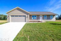 Home for sale: 403 Bob White Way, Normal, IL 61761