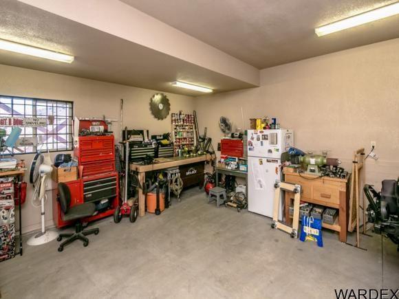 2837 Hillcrest Dr., Parker, AZ 85344 Photo 29