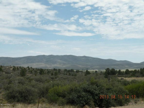 17424 S. Juniper Dr., Peeples Valley, AZ 86332 Photo 1