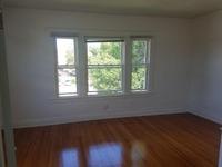 Home for sale: 510 27th St., Rock Island, IL 61201