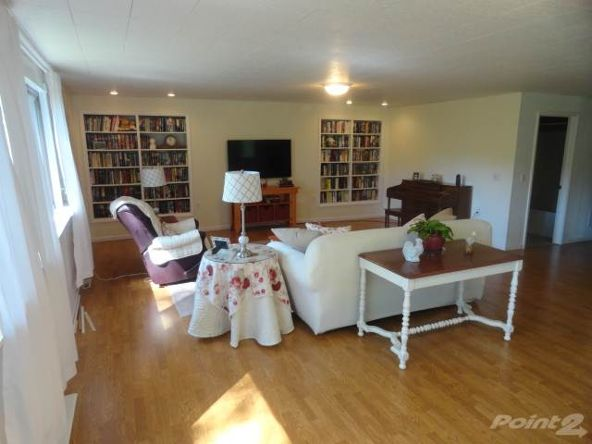 170 220th Ave., Monmouth, IL 61462 Photo 8