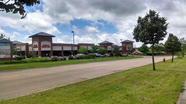 Swc Randall Rd., Crystal Lake, IL 60014 Photo 9