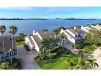 Home for sale: 62 Tidy Island Blvd. #62, Bradenton, FL 34210