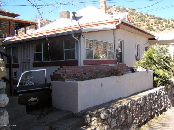 13 Maxfield, Bisbee, AZ 85603 Photo 19