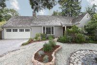 Home for sale: 354 Encinal Avenue, Menlo Park, CA 94025