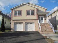 Home for sale: 555 Chapman St., Hillside, NJ 07205
