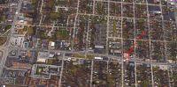 Home for sale: 1348 East Kearney St., Springfield, MO 65803