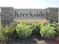 Home for sale: Lot 44 Kreekside Subdivision, Kalona, IA 52247