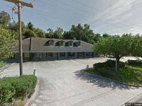 Home for sale: Wells Rd., Orange Park, FL 32073