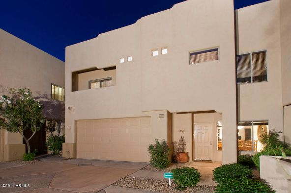 9070 E. Gary Rd., Scottsdale, AZ 85260 Photo 2