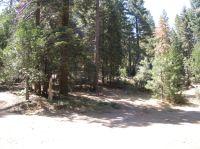Home for sale: 5 Buckeye, Shaver Lake, CA 93664