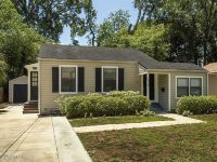 Home for sale: 4638 Cedarwood Rd., Jacksonville, FL 32210