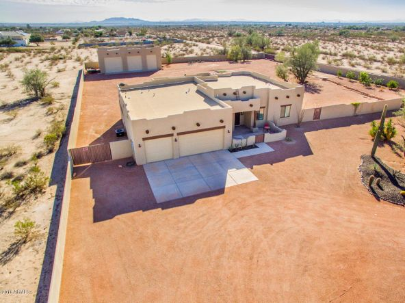11931 W. Sweet Acacia Dr., Casa Grande, AZ 85194 Photo 46