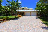 Home for sale: 40 Bass Avenue, Key Largo, FL 33037
