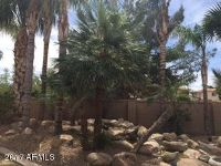 Home for sale: 2461 W. Marlin Dr., Chandler, AZ 85286