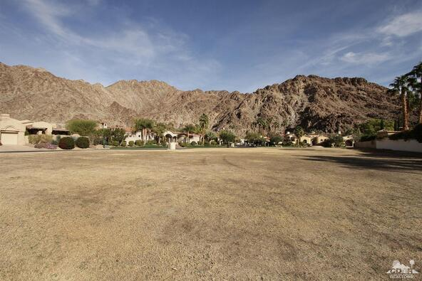 48750 Via Sierra (Lot 2), La Quinta, CA 92253 Photo 18