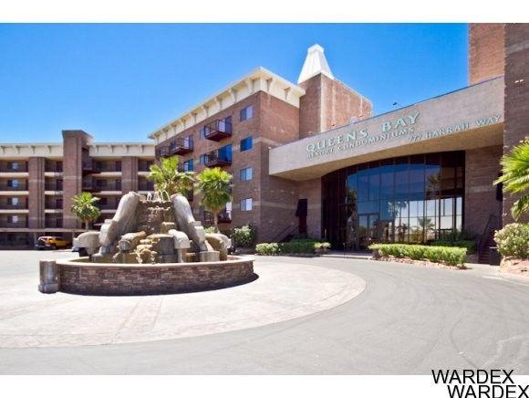 777 Harrah Way, Unit 334, Lake Havasu City, AZ 86403 Photo 1