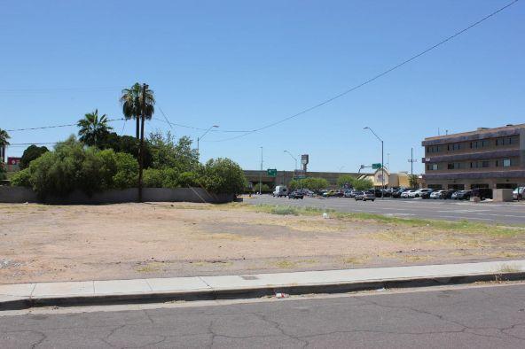 2121 E. Thomas Rd., Phoenix, AZ 85016 Photo 23