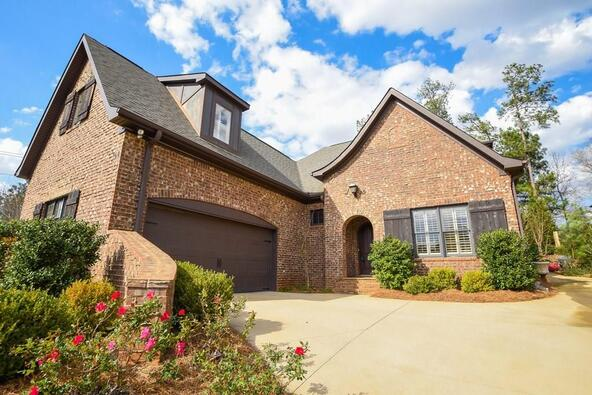 760 Barkley Crest Cir., Auburn, AL 36830 Photo 2