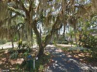 Home for sale: Wightman, Sebring, FL 33870
