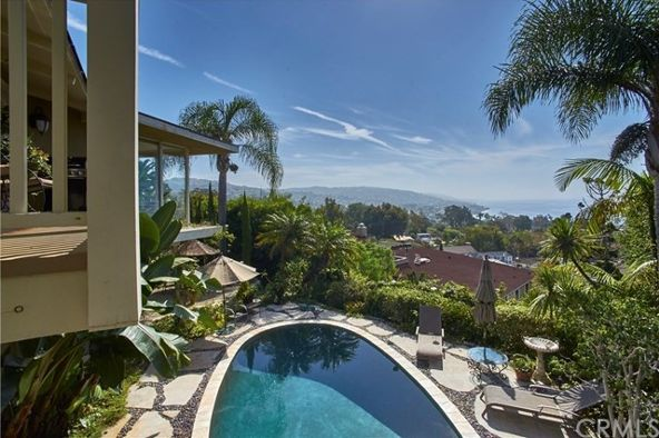 570 Allview Terrace, Laguna Beach, CA 92651 Photo 43