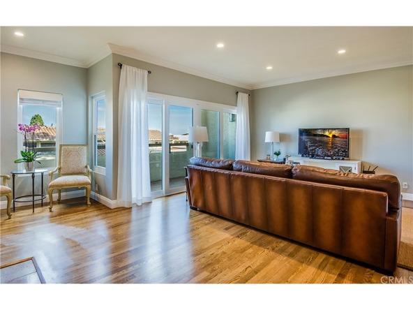 Cottonwood Cir., Rolling Hills Estates, CA 90274 Photo 28