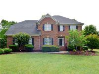 Home for sale: 6096 Pleasant Field Dr., Greensboro, NC 27455