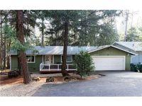 Home for sale: 6092 Guilford Cir., Magalia, CA 95954